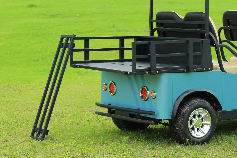 4 seater electric small golf cart buy small golf cart for Narrow golf cart