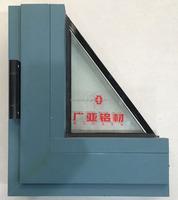 55 Thermal Break Casement Aluminium Window