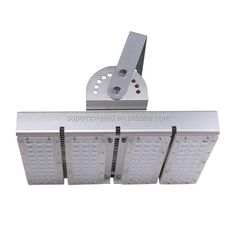 Energy Saving Heat Emitting Diode 1w Rgb Led Chip