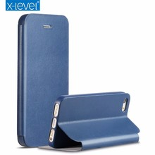 [X-Niveau] Voor <span class=keywords><strong>iPhone</strong></span> <span class=keywords><strong>5</strong></span> SE <span class=keywords><strong>Case</strong></span>, classic Flip PU Leather Cover <span class=keywords><strong>Case</strong></span> voor <span class=keywords><strong>iPhone</strong></span> <span class=keywords><strong>5</strong></span> <span class=keywords><strong>Case</strong></span>, Goedkope Prijs <span class=keywords><strong>Case</strong></span> Voor <span class=keywords><strong>iPhone</strong></span> <span class=keywords><strong>5</strong></span> s <span class=keywords><strong>Case</strong></span>