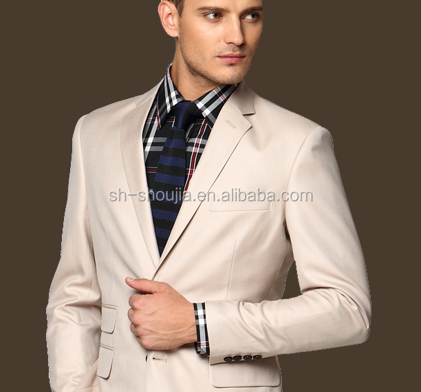 Men Wedding Suits Pictures Wholesale, Wedding Suit Suppliers - Alibaba