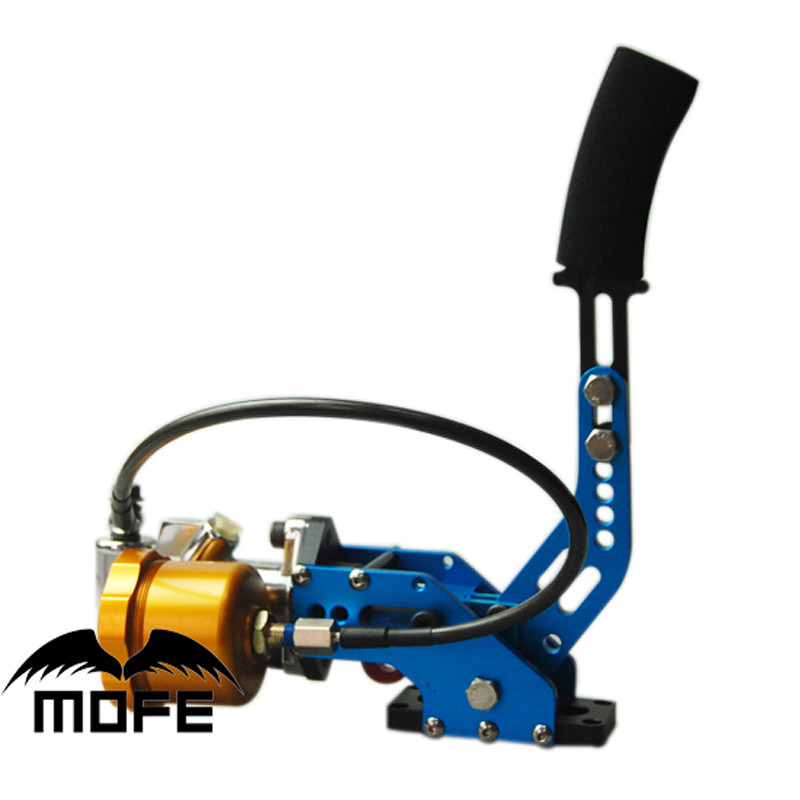 Mofe Racing Hydraulic E Brake Electric Emergency Brake - Buy E  Brake,Hydraulic E Brake,Electric Emergency Brake Product on Alibaba com
