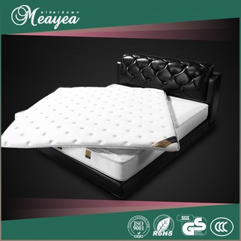 Vacuum Seal Bag For Mattress Foldable Mattress Natures Bed