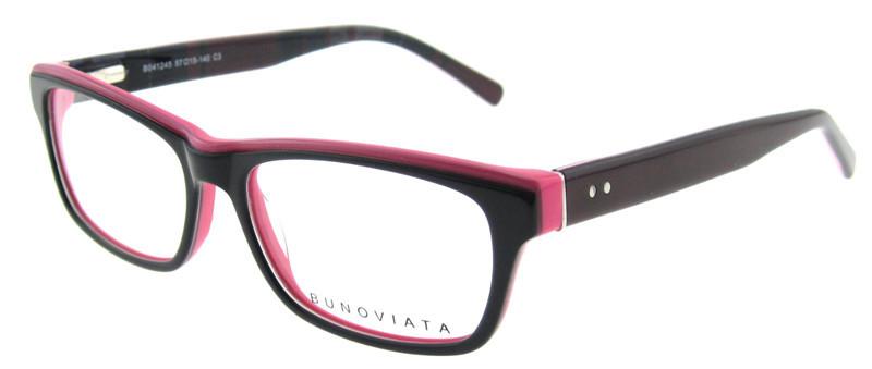latest eyeglass frames 2015  Wholesale 2015 new leatest beautiful glasses frames latest aceteat ...
