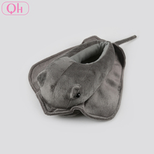 Soft Bedroom Slippers Wholesale, Bedroom Slippers Suppliers - Alibaba
