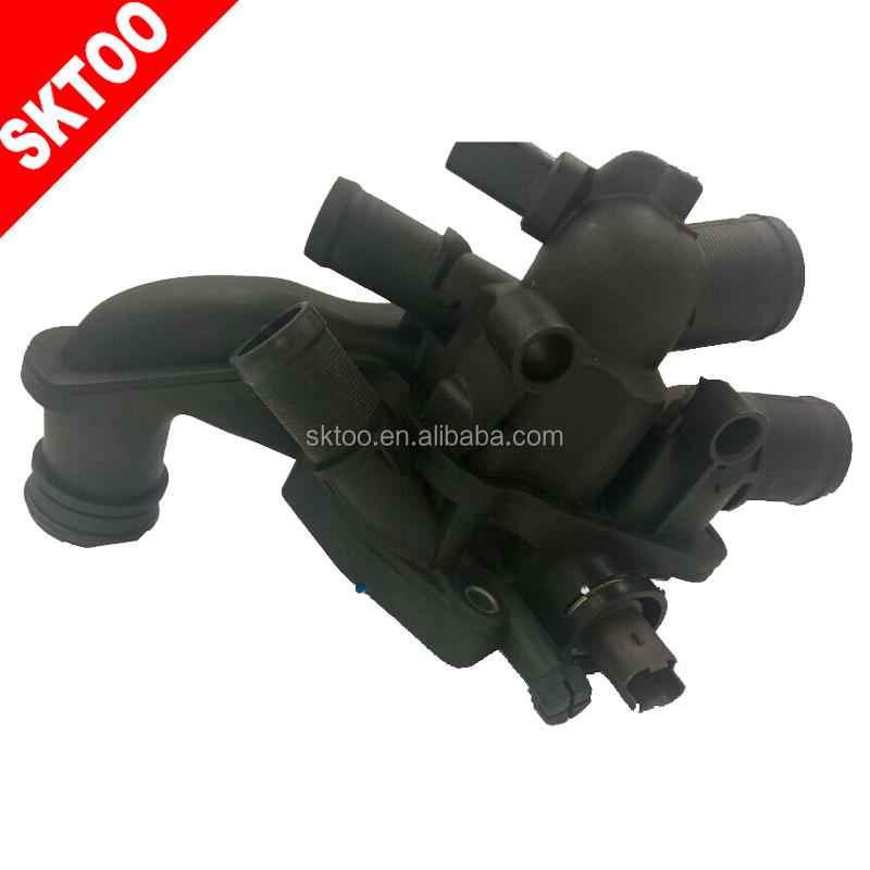 1336.z6 11537534521 11537 534 521 For Citroen Peugeot Auto Parts ...