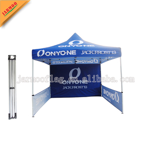 Biggest Ripstop Nylon Waterproof Party Tents For Sale