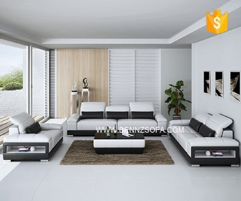 Baochi Black Leather Couches And Loveseats For Sale - Buy Black Leather  Couches For Sale,Black Leather Suite,Leather Sofas And Loveseats Product on  ...