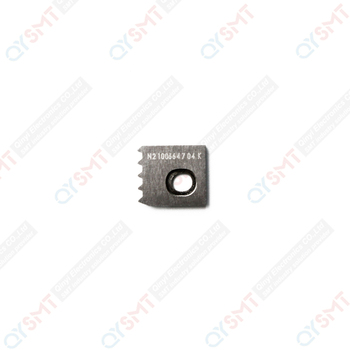 SMT AI PART Panasonic LEAD GUIDE N210066470