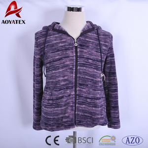 Animal Print Fleece Jackets de240e9dd