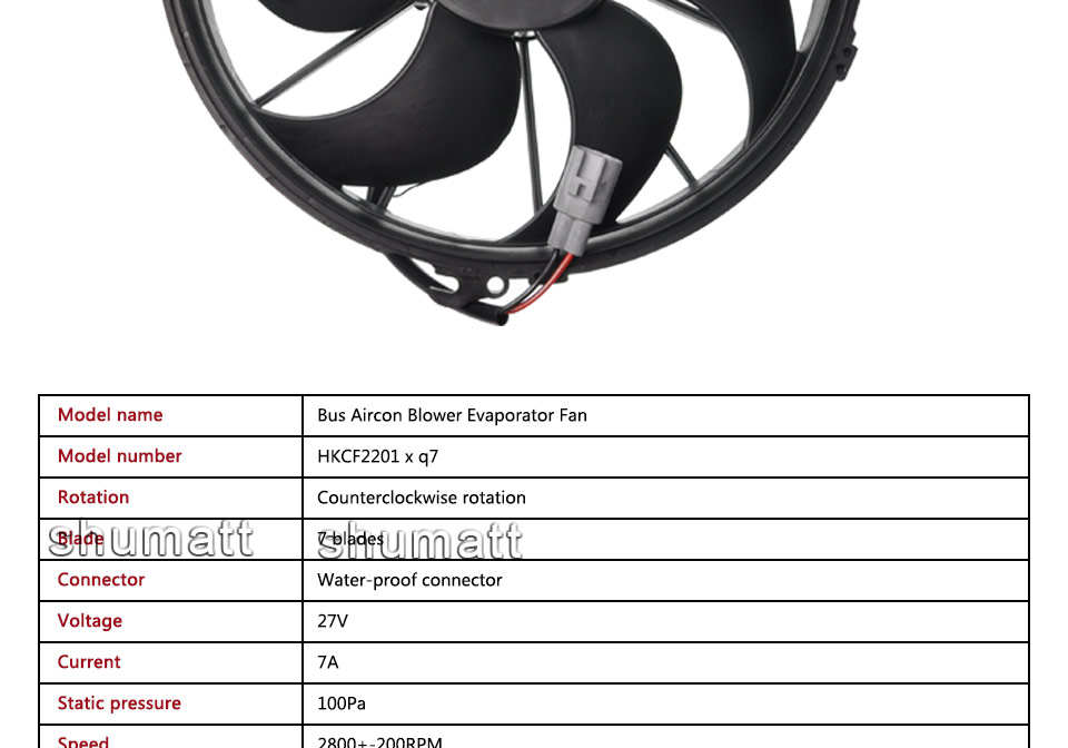 ac condenser fan (2).jpg