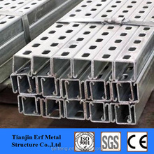 Solar Photovoltaic stents ,pole mounting brackets , solar panel rack for solar mounting system