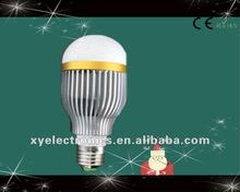 high power modern design led tube