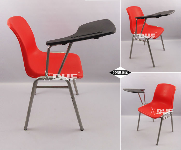 Tablet Arm Chair Standard Size Of School Desks And Chairs For Students  Wholesale Price Free Shipment