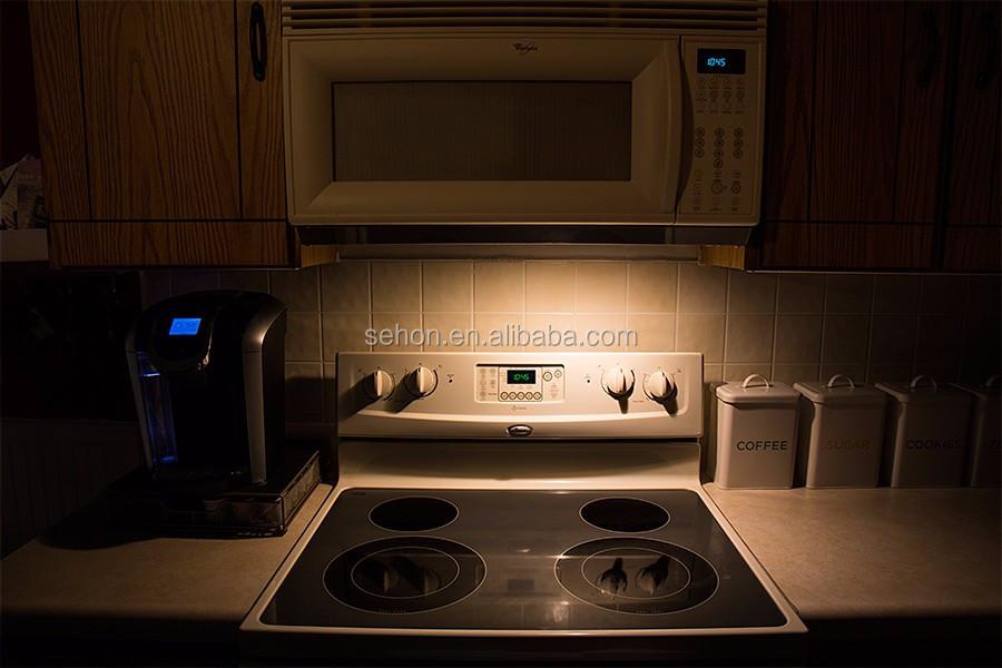 Kühlschrank Licht : Neue produkt weihnachtsbeleuchtung mini led licht t watt e