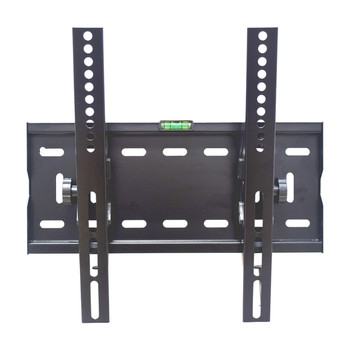 Hot Tilt 30 Degrees Sliding Tv Mount Bracket With Vertical Adjustment Lcd Led Plasma