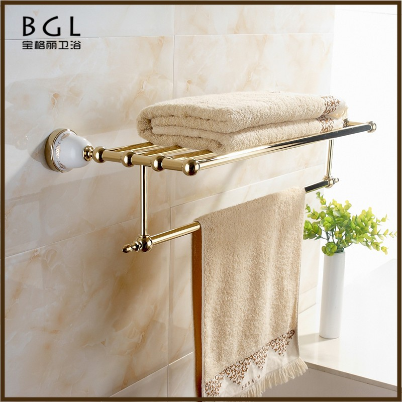 Bathroom Fittings Names Gold Plated Ceramic Bathroom ...