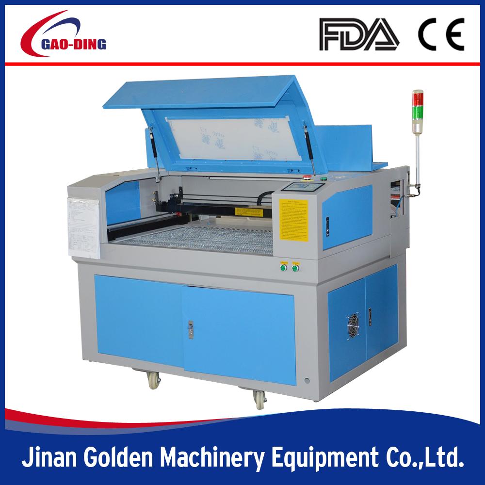 Jinan Golden Machinery Equipment Co Ltd Mail
