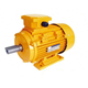 High quality Y2 series 220v 380v 3 phase electric motor