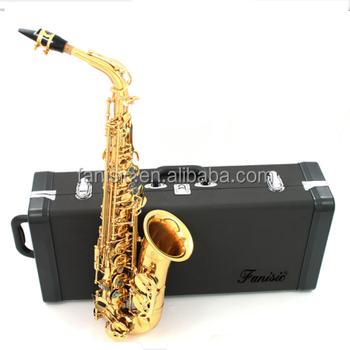 Copy Brand Alto Saxophone - Buy Alto Saxophone,Alto Sax,Brand Alto  Saxophone Product on Alibaba com