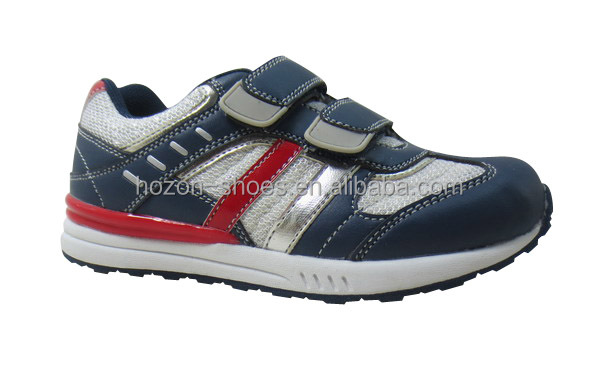 order free sample shoes order free sample shoes suppliers and manufacturers at alibabacom - Free Sample Shoes