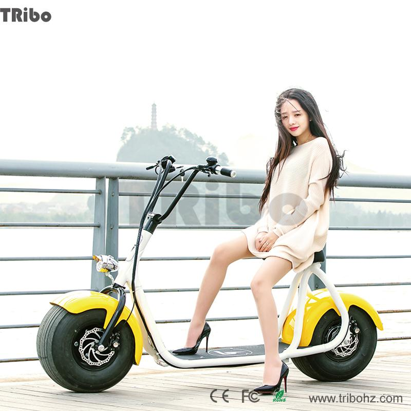 Green power Brand new halley design Chinese cheap powerful electric dirt bike for adults