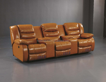 2018 news freeking 627 recliner sofa