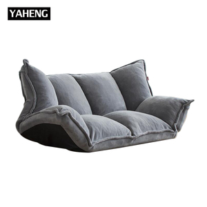 Sleeper sofa folding sofa bed floor couches for sale