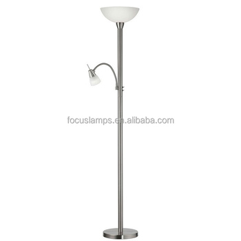 Mother & Child Touch Dimmable Led Floor Lamps - Buy Led Floor Lamps ...