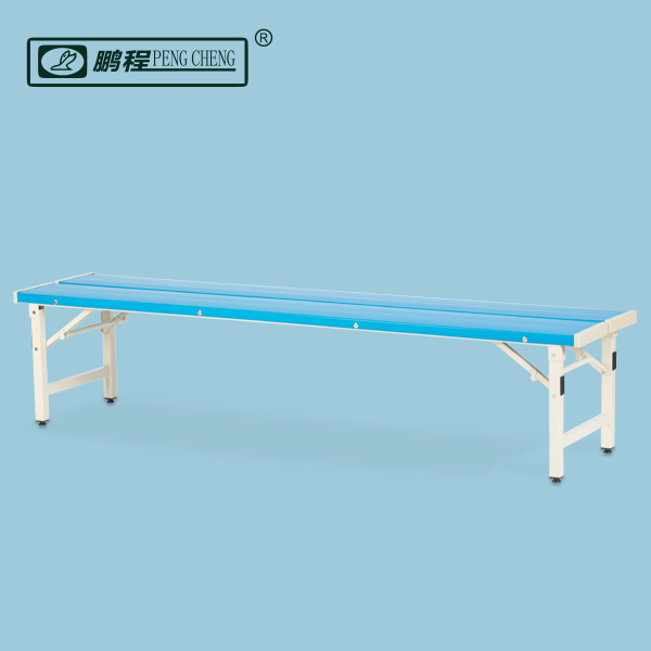 Good Quality Waterproof Outdoor Folding Camping Bench