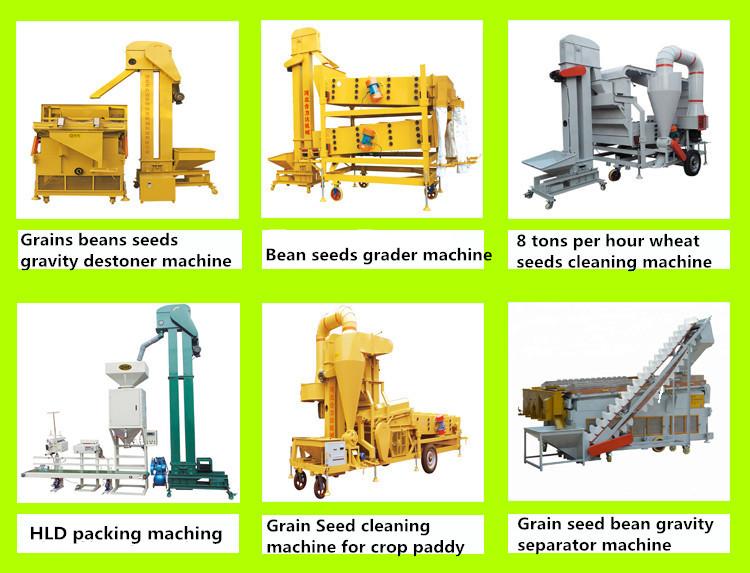 Magnetic sorting machines/Magnetic separator