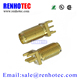 Long Version RF PCB Mount Female Connector SMA End Launch Jack