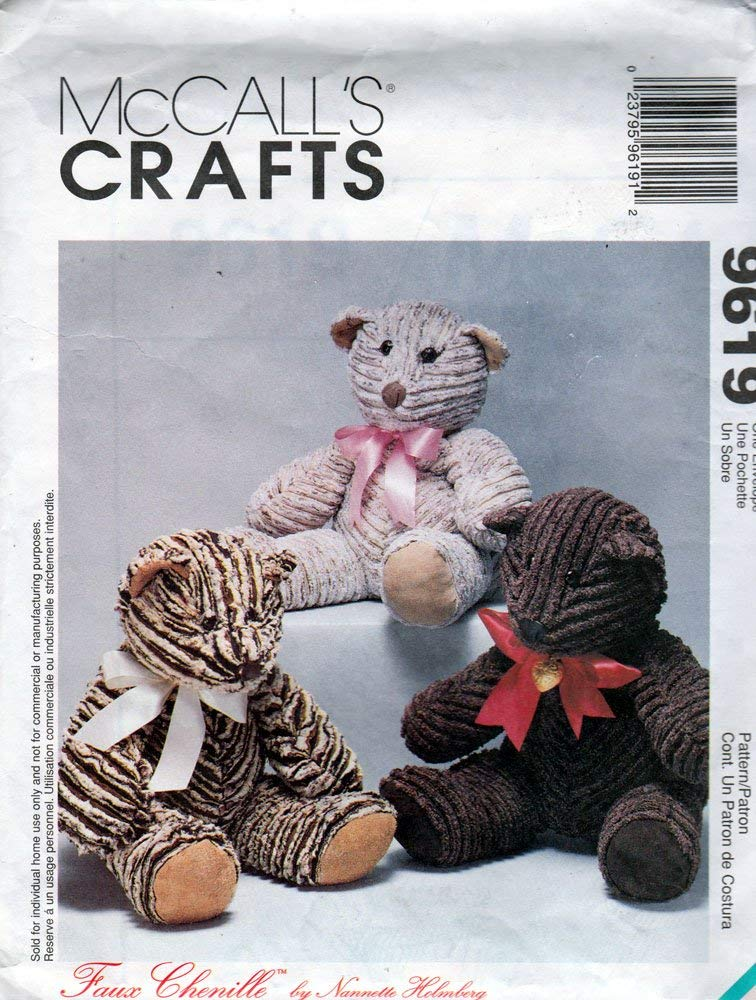 Cheap Mccalls Crafts Find Mccalls Crafts Deals On Line At Alibaba Amazing Mccalls Craft Patterns