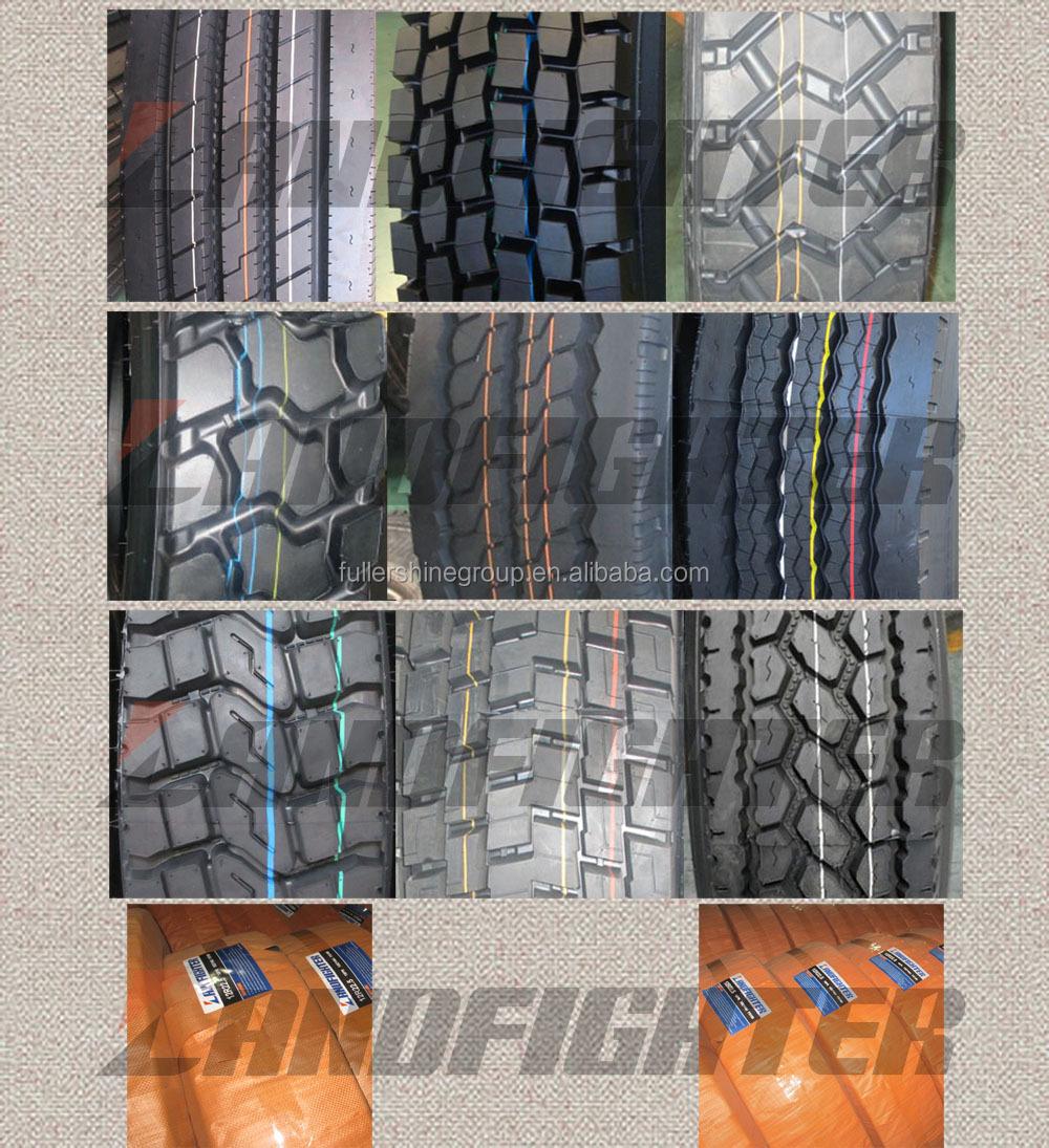 Bus Tyre Truck Tire 9.00r20 275/70r22.5 285/70r22.5 11r22.5