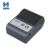 Cheap portable handheld printer bluetooth thermal printing machine