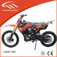 150cc motorcycles sale with cheap price from China with EPA