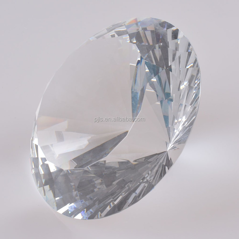 and at manufacturers decorations alibaba glass com wedding suppliers diamond crystal showroom clear green table optical