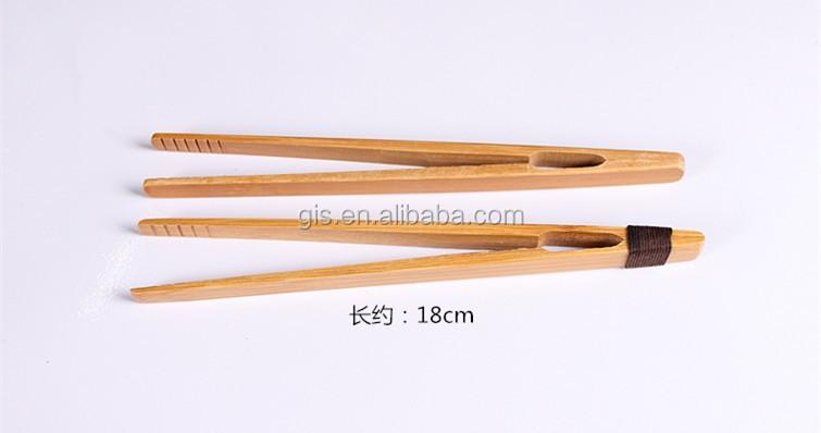 茶道クランプ/茶クランプ竹材料仕入れ・メーカー・工場