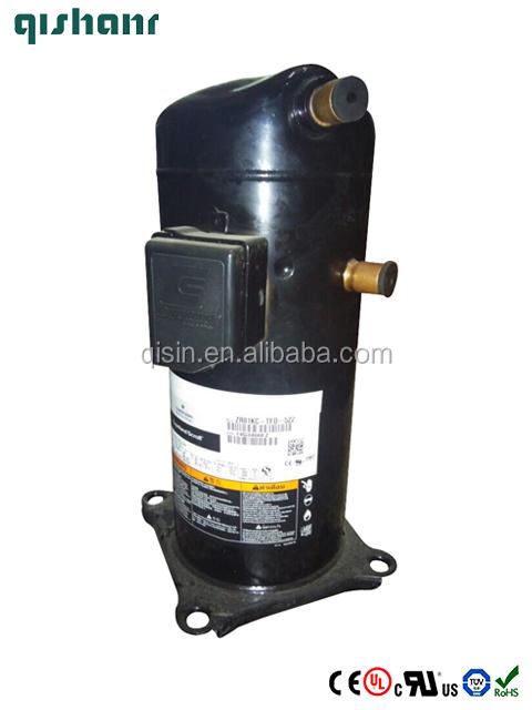 Copeland Scroll Compressor Zr12m3e-twd-561