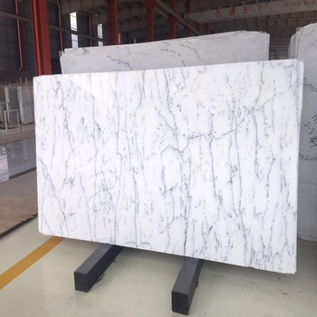 Natural Stone Luxury Color Marble Type