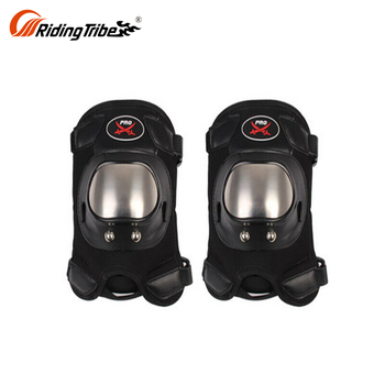 Best Protective Bike Riding Motorbike Leg Enduro Dirt Bike Motocross Arm Motorcycle Shin Mx Elbow Knee Guards