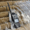 Ham radio China MOTOTRBO IP67 Waterproof and Dustproof Drop Resistance DMR Digital ham radio China
