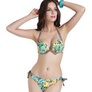 4cfdfe798f4d8 China bra sized swimwear wholesale 🇨🇳 - Alibaba