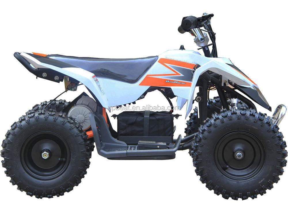 350W-500W electric mini ATV kids quads for sale