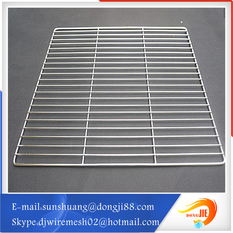 Famous common welded wire fabric sizes pictures inspiration wire mesh gauge table image collections wiring table and diagram keyboard keysfo Image collections