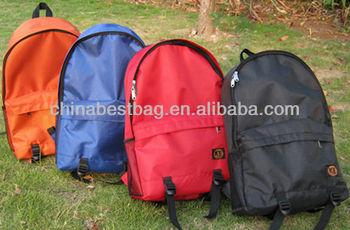 Whole Book Bags Custom Waterproof Bag