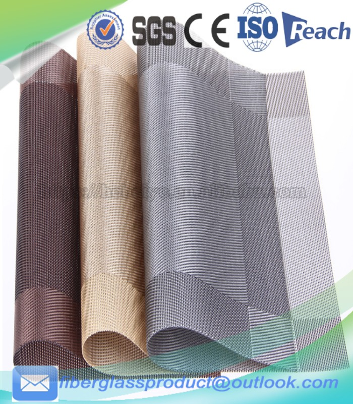 Mats & Pads Table Decoration & Accessories Type and Fabric Material disposable wholesale placemat stocks
