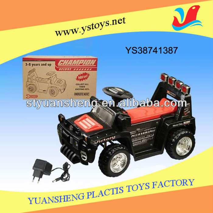 kids off road electric car kids off road electric car suppliers and manufacturers at alibabacom