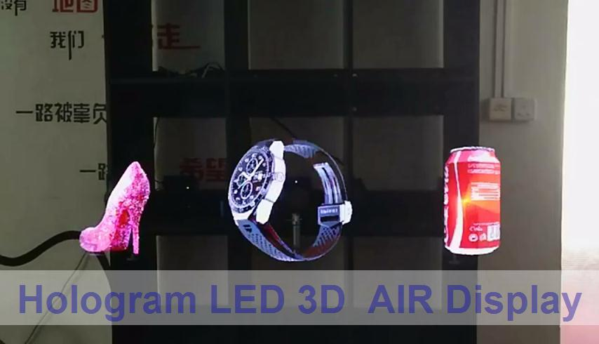HOLOGRAM 3D LED DISPALY-276156308.jpg