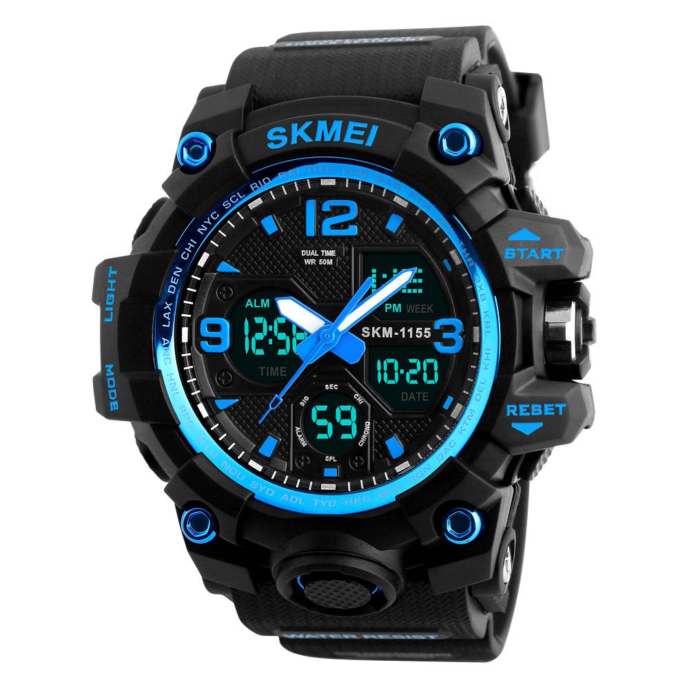 d355b6cff مصادر شركات تصنيع Skmei ماركة الساعات وSkmei ماركة الساعات في Alibaba.com